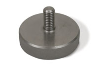 (E) Thumb Screw
