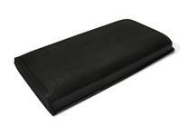 (G) Upright Support Foam Pad