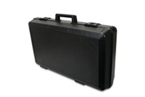 (K) hipGRIP® Carrying Case