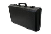 (B) kneeGRIP® Carrying Case