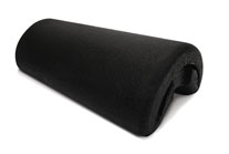 (E) Foot Support Foam Pad