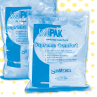 koolPAK® - Cold Therapy for Post-operative Surgical Wounds