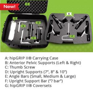 hipgrip-II-main-img