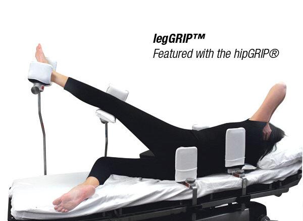 legGRIP_1