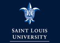 Saint Louis Hip Skills Course