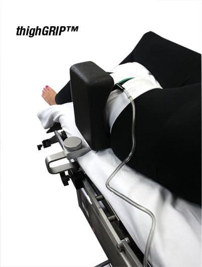 thighGRIP_2