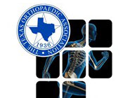 Texas Orthopedic Association