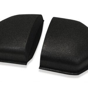 (C) Anterior Pelvic Foam Pads (2)