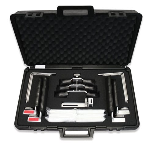hipGRIP® Carrying Case