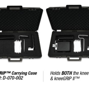 kneeGRIP® Carrying Case