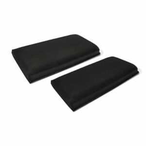 legGRIP® Foot Support Foam Pad