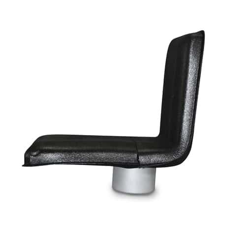 legGRIP® Knee Support Foam Pad