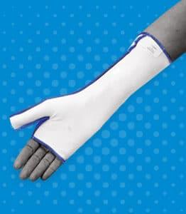 wristRAP™ Pull-On