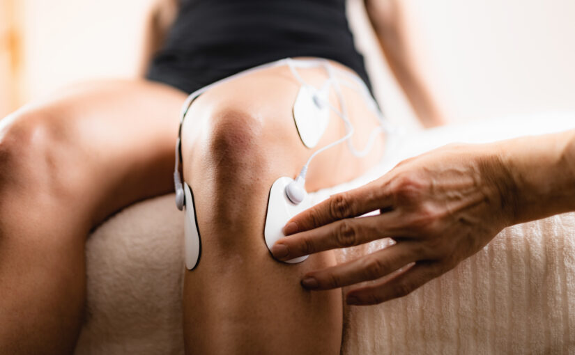 What Is A Knee Surgery Positioner And What Does It Do?